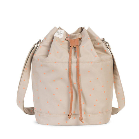 Herschel Supply Co. Carlow Crossbody for Women - Jet-Setter.ca