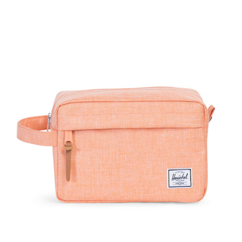 Herschel - Herschel Supply Co. Chapter Toiletry Kit - Jet-Setter.ca