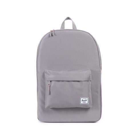 Herschel Supply Co. Classic Backpack - Jet-Setter.ca