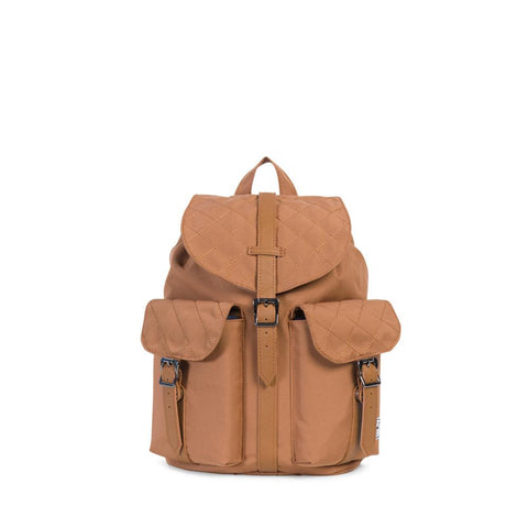 Herschel Supply Co. Dawson Women's Backpack - Jet-Setter.ca