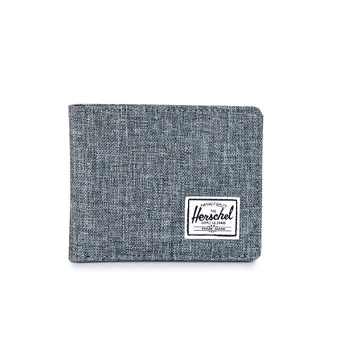 Herschel Supply Co. Hank Wallet - Jet-Setter.ca