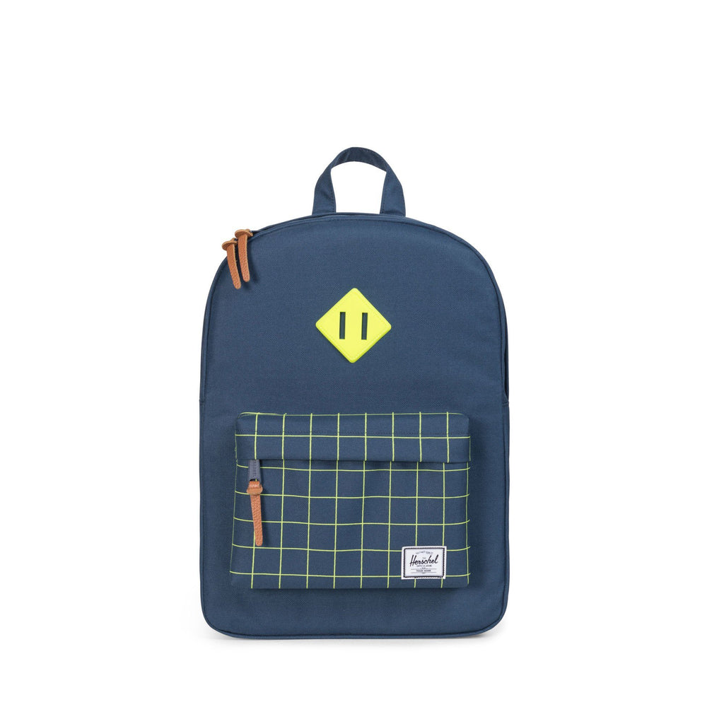 Herschel Supply Co. Heritage Youth Backpack - Jet-Setter.ca