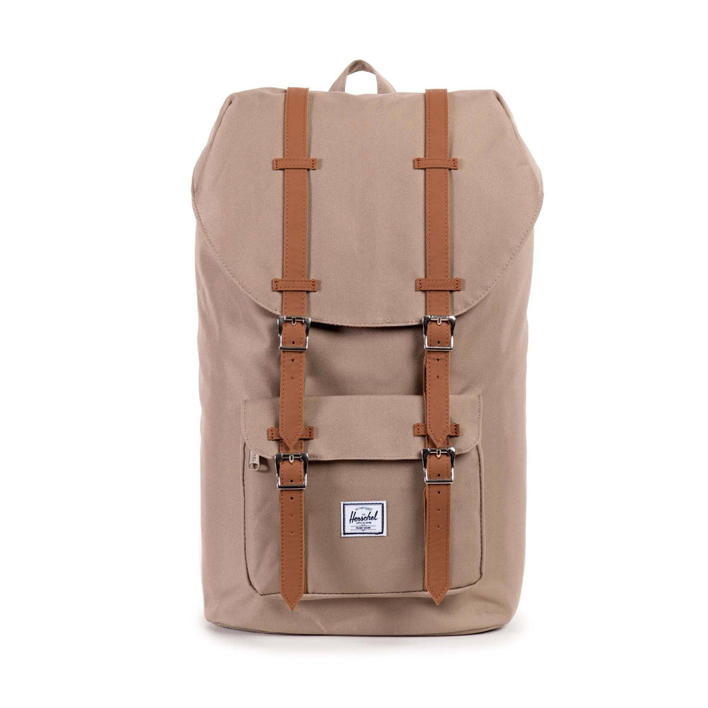 Herschel Supply Co. Little America Backpack - Jet-Setter.ca