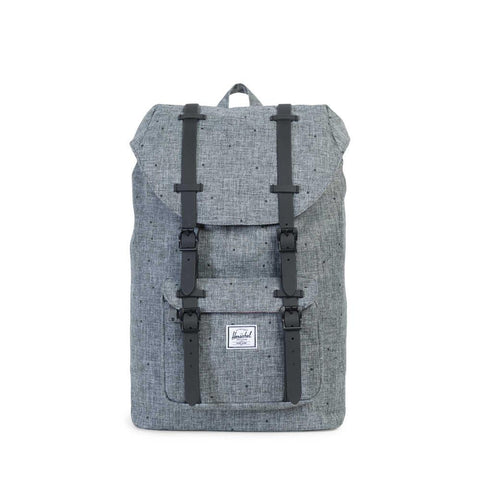 Herschel Little America Laptop Backpack - Mid Volume