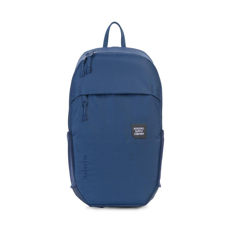Herschel Supply Co. Mammoth Backpack - Jet-Setter.ca