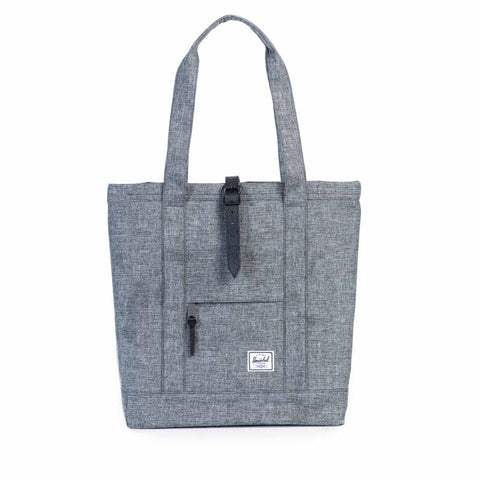 Herschel Supply Co. Market Tote - Jet-Setter.ca