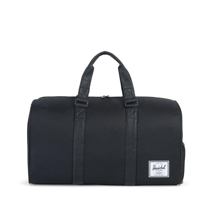 Herschel Supply Co. Novel Duffle Bag - Jet-Setter.ca