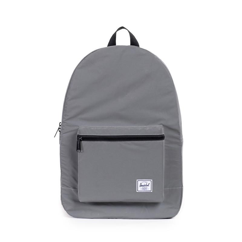 Herschel Supply Co. Reflective Packable Daypack - Jet-Setter.ca