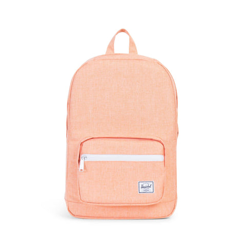 Herschel Pop Quiz Backpack - Mid Volume