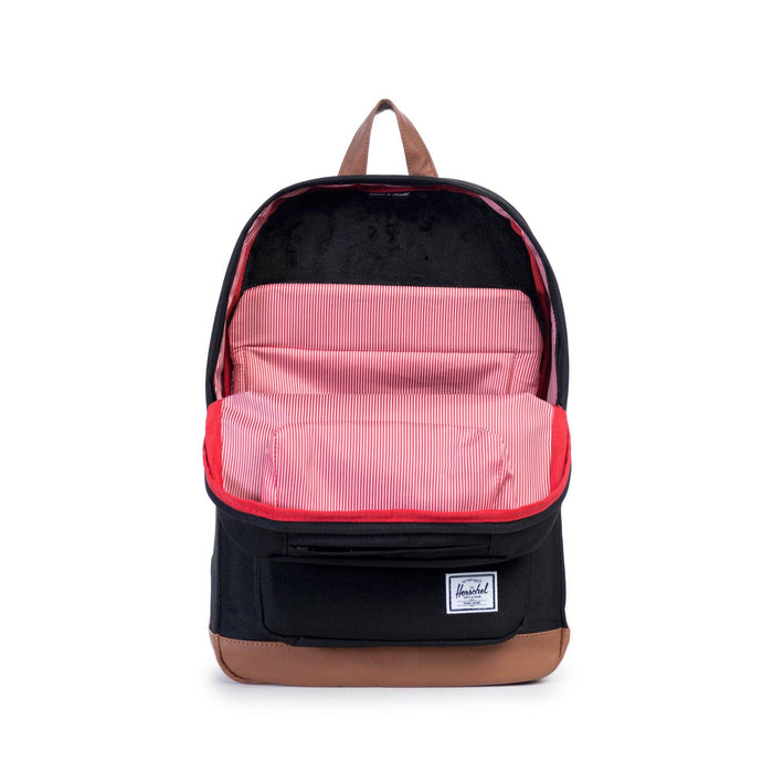 Herschel Supply Co. Pop Quiz Backpack - Mid Volume - Jet-Setter.ca