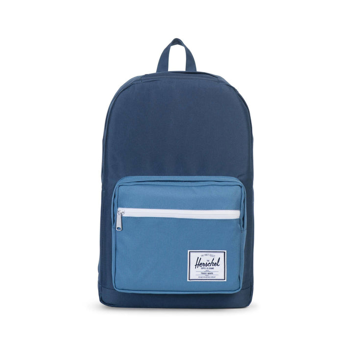 Herschel Supply Co. Pop Quiz Backpack - Jet-Setter.ca