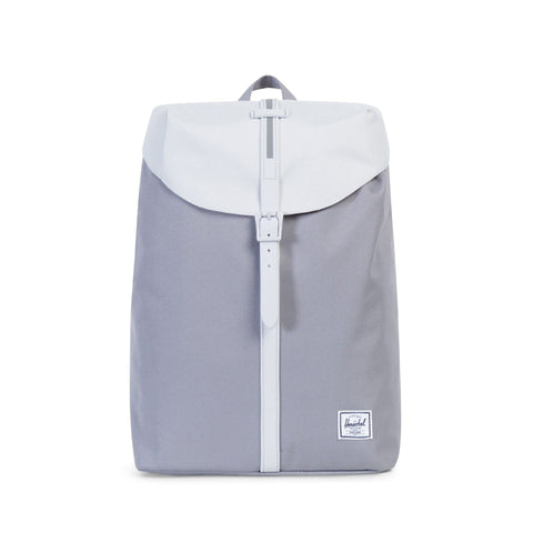 Herschel Post Backpack with Laptop Sleeve - Mid-Volume