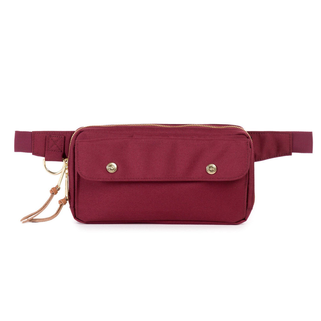 Scarlett Hip Purse for Women