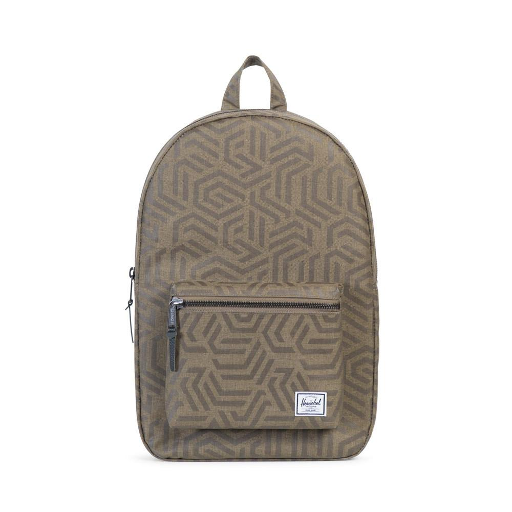 Settlement Laptop Backpack