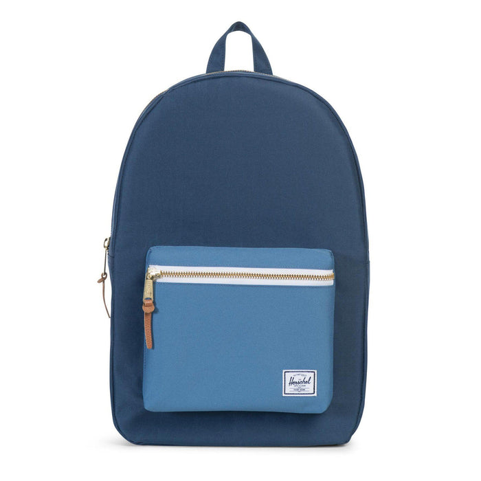 Herschel Supply Co. Settlement Laptop Backpack - Jet-Setter.ca