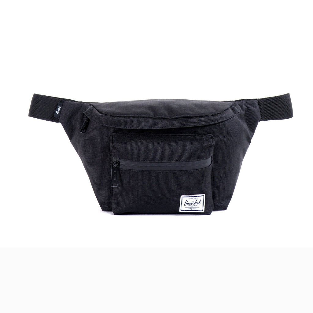 Herschel Supply Co. Seventeen Hip Pack - Jet-Setter.ca