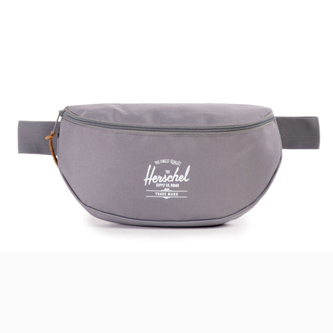 Herschel Supply Co. Sixteen Hip Pack - Jet-Setter.ca
