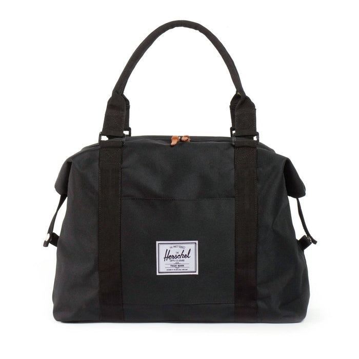 Herschel Supply Co. Strand Duffle Bag - Jet-Setter.ca