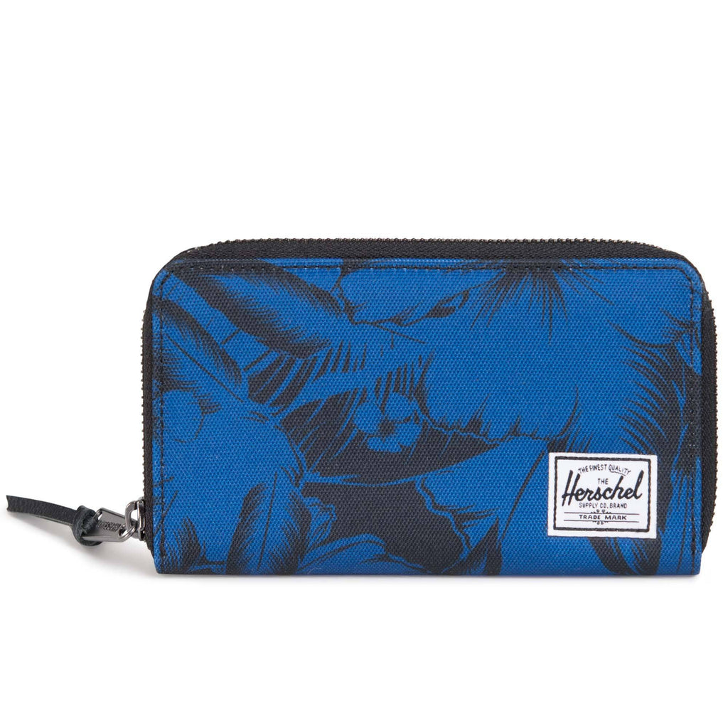 Herschel Supply Co. Thomas Wallet - Jet-Setter.ca