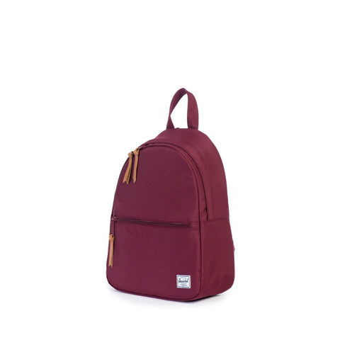 Herschel Supply Co. Town Backpack for Women - Jet-Setter.ca