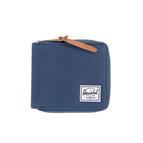 Herschel Supply Co. Walt Wallet - Jet-Setter.ca