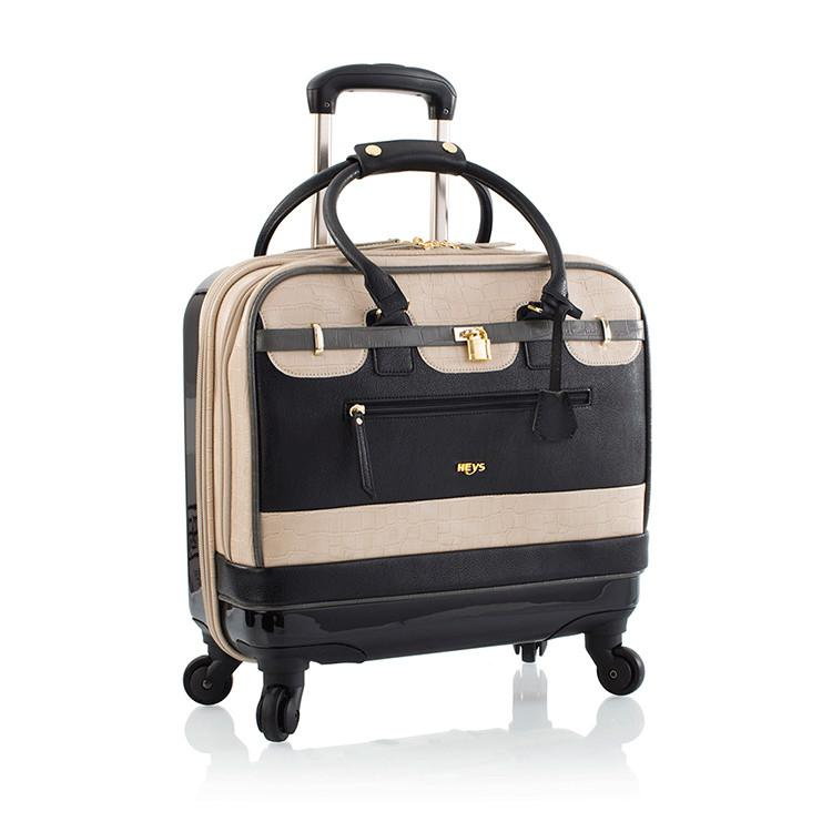 Heys Mode Spinner Executive Case - Jet-Setter.ca