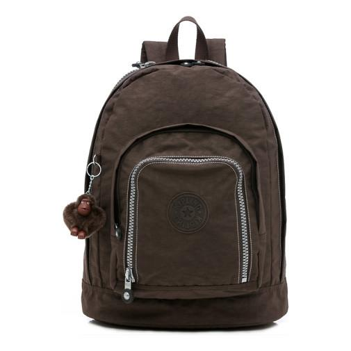 Kipling Hiker/Hal Backpack - Jet-Setter.ca