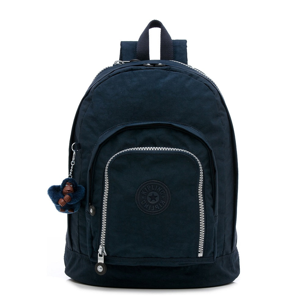Kipling Hiker/Hal Backpack