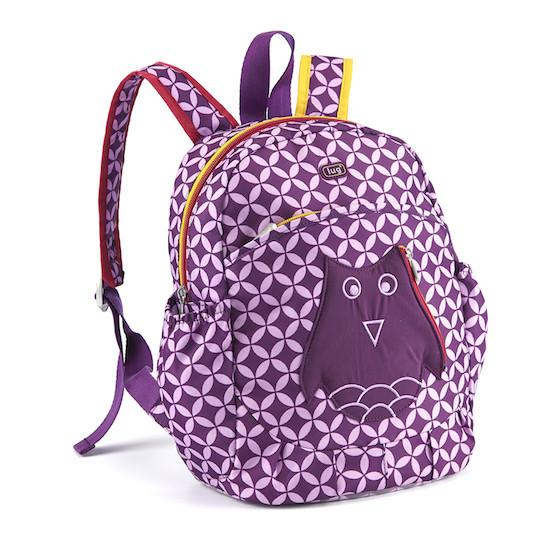 Hokey Pokey Children's Backpack