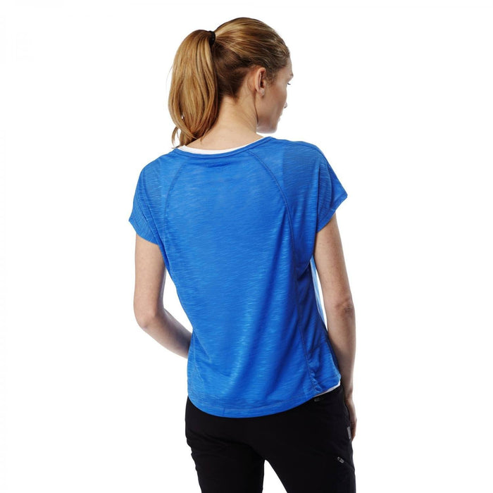 Women's Prolite 3-in-1 T-Shirt - Jet-Setter.ca