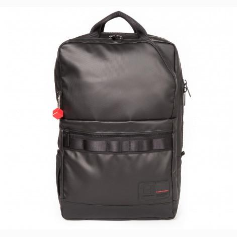 Hedgren Jamm Backpack - Jet-Setter.ca
