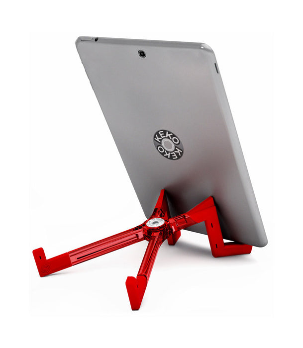 KEKO Tablet/iPad Stand