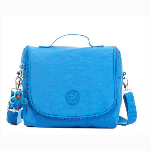 Kipling Kichirou Lunch Bag - Jet-Setter.ca