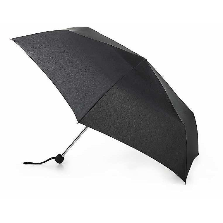 Fulton Superslim Travel Umbrella