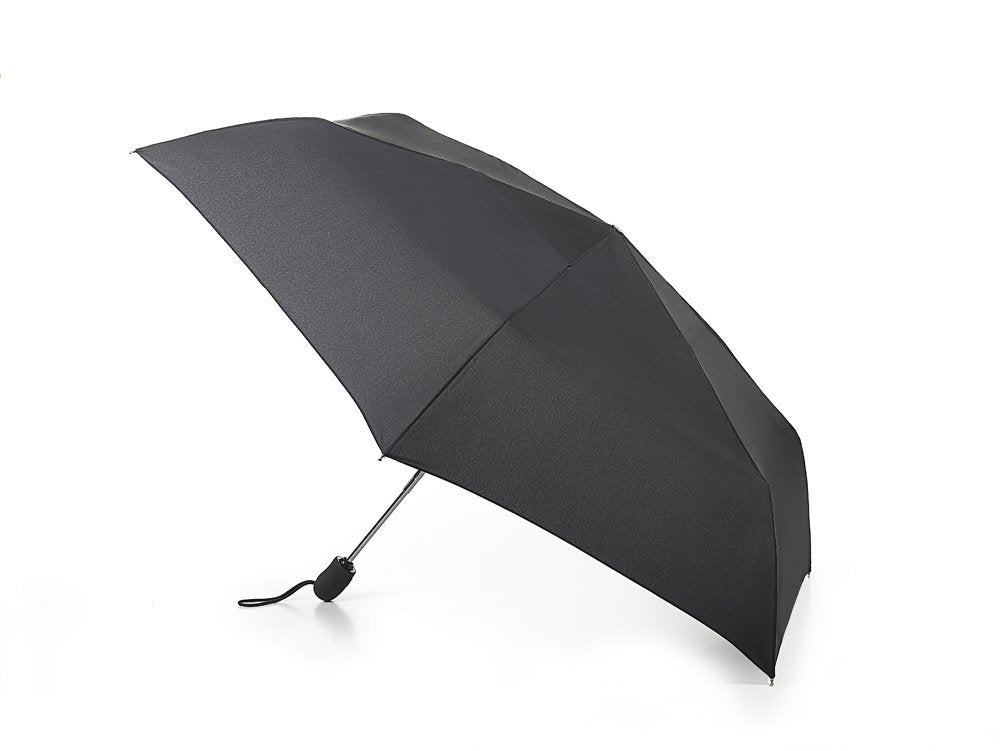 Fulton Open & Close Superslim Umbrella