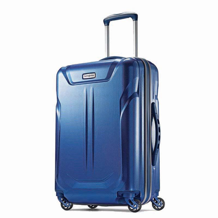 LIFTwo Wide Body Carry-On Spinner - Jet-Setter.ca