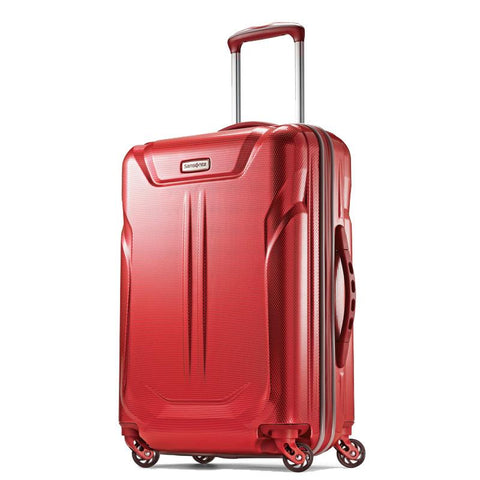 LIFTwo Wide Body Carry-On Spinner