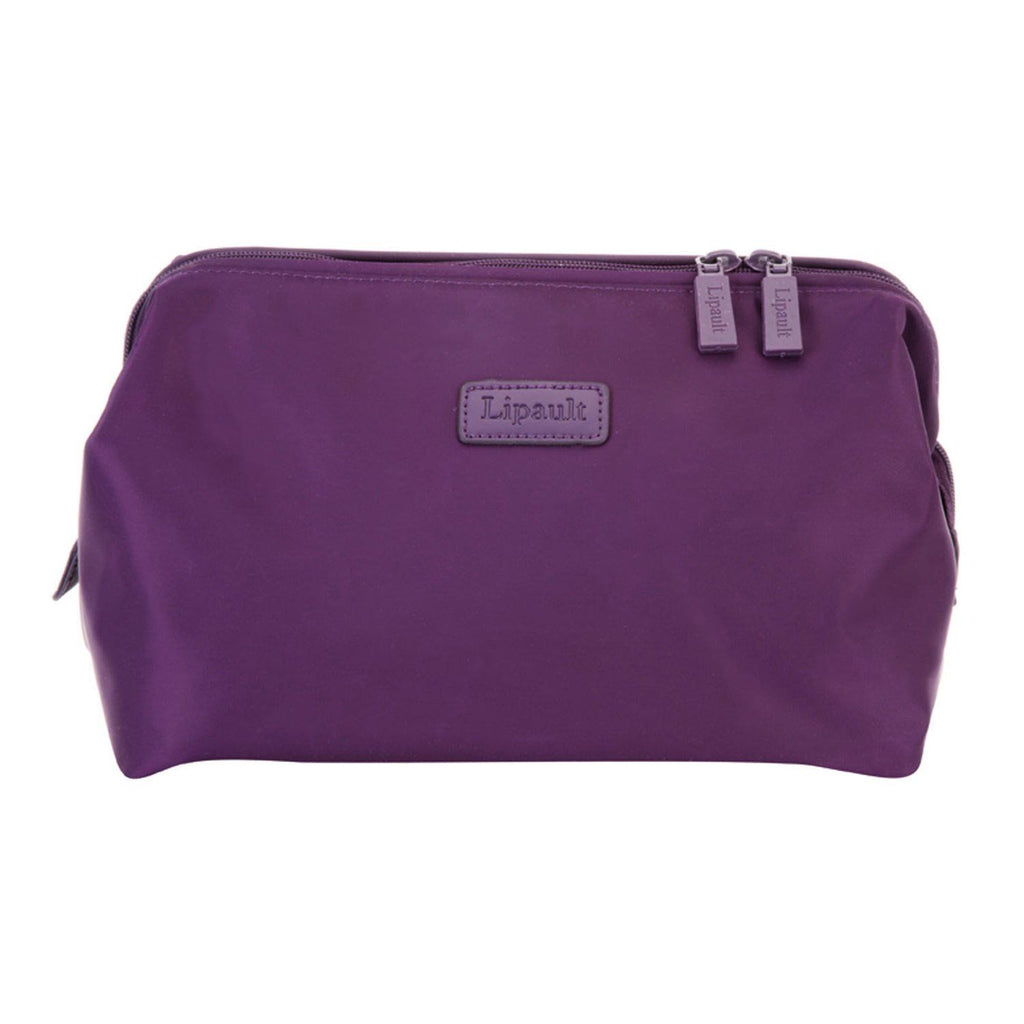 "Lipault 12"" Toiletry Kit - Jet-Setter.ca"