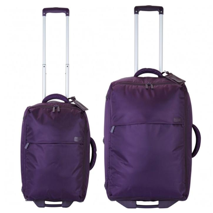 Lipault  - 2 Piece Medium Set - Save 22% - Jet-Setter.ca