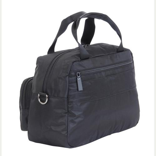 Shoulder Tote Bag - Jet-Setter.ca
