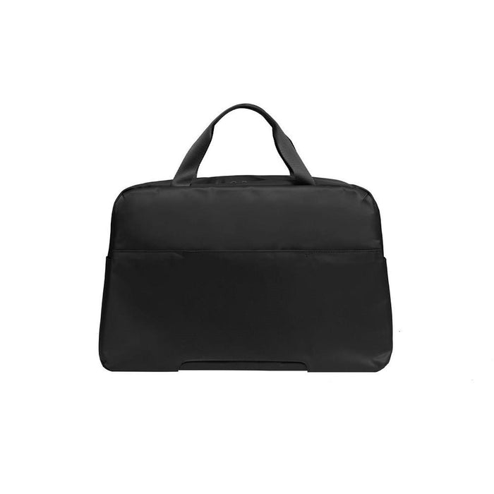 Lipault City Duffel Bag