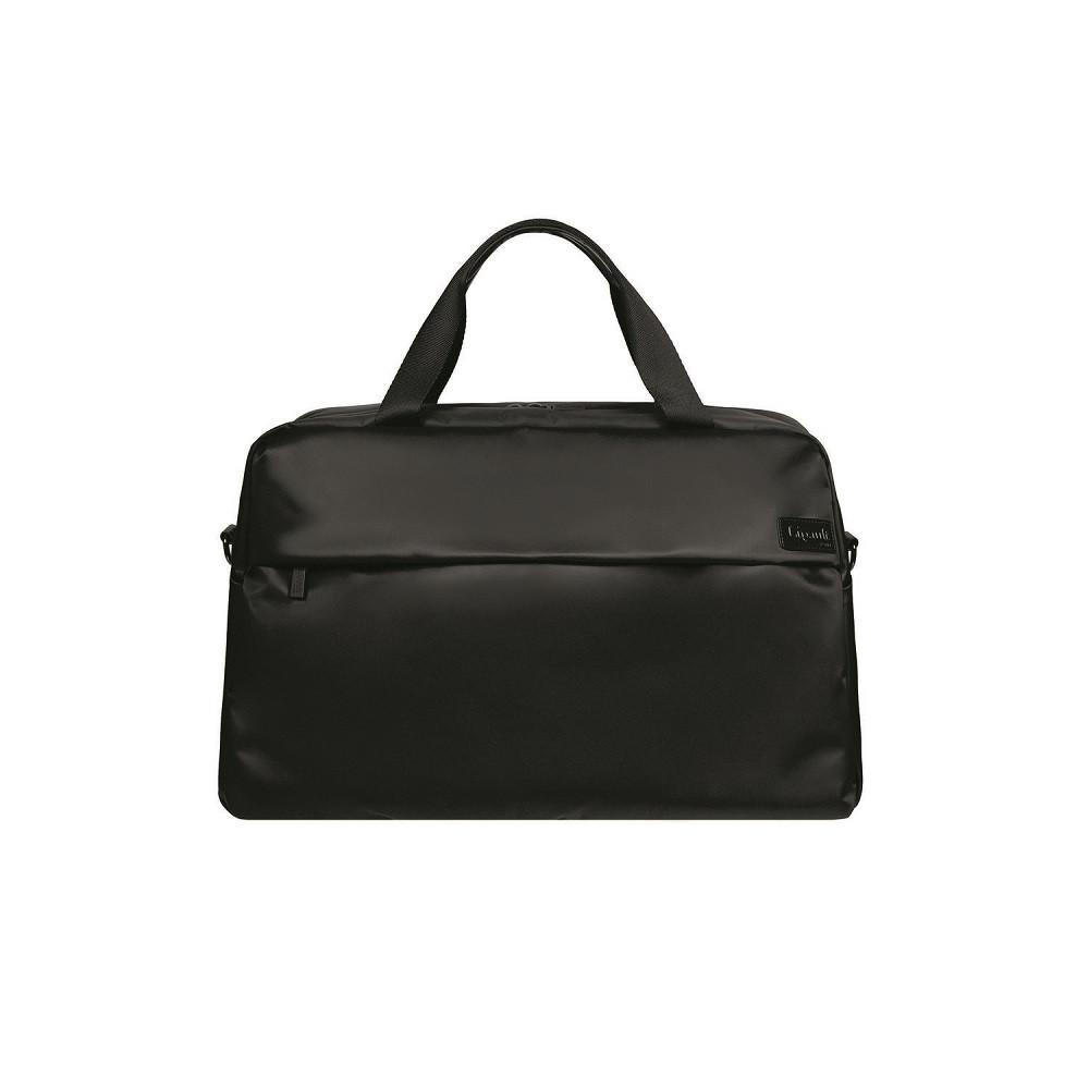 Lipault City Duffle Bag