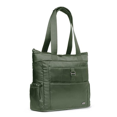 Adagio Destination Tote