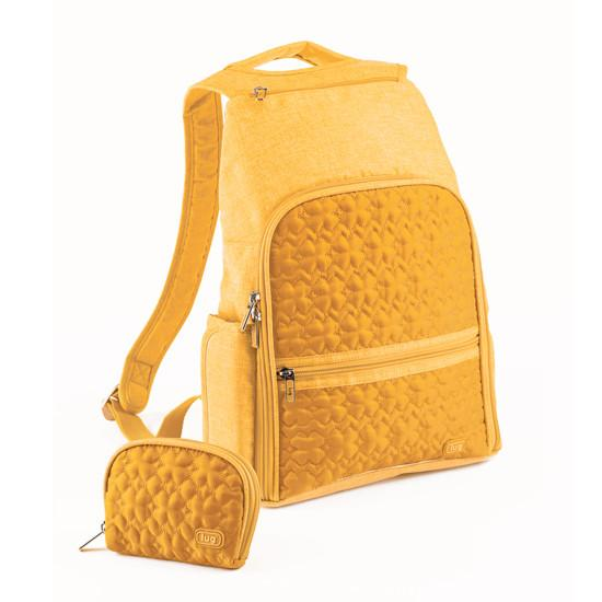 Dodger Mini Backpack - Jet-Setter.ca
