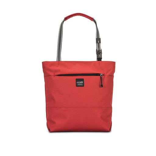 Slingsafe™ LX200 anti-theft compact tote - Jet-Setter.ca