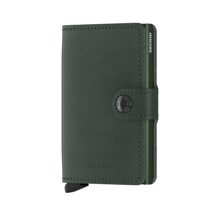Secrid RFID Miniwallet Original Series