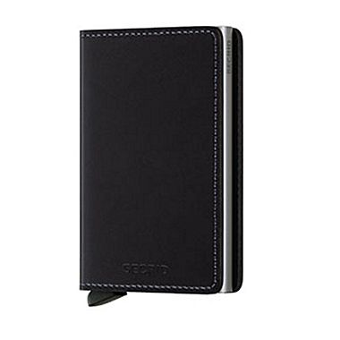 Secrid® RFID Slim Wallet Original Series