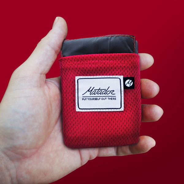 Matador Packable Pocket Blanket 2.0
