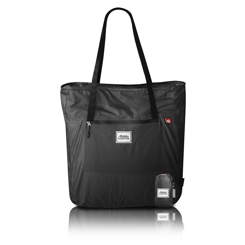 Matador Water-resistant Transit Packable Tote