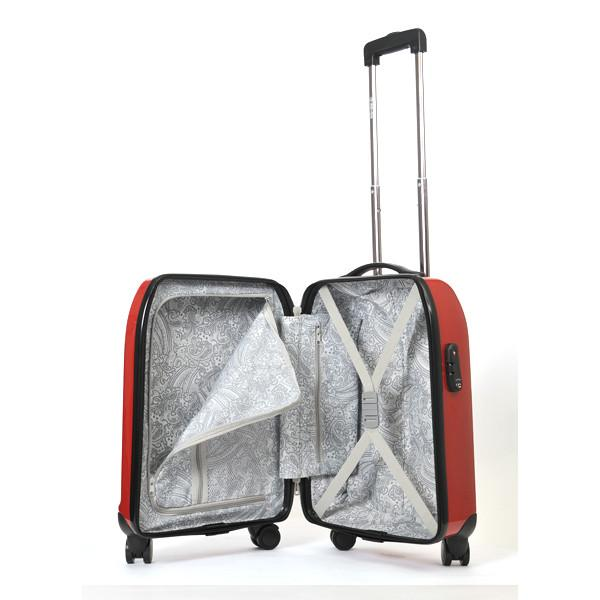 Polycarbonate 3-Piece Set - Jet-Setter.ca